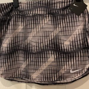 Nike skort great for tennis or a day out for golf